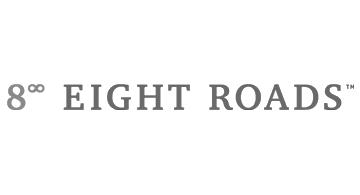 8 roads