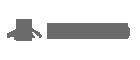 Client Logo - Invesco