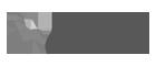 Client Logo - Optum