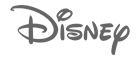 Client Logo - Disney India