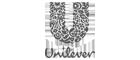 Client Logo - Unilever